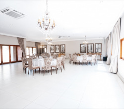 gallery_conference_hall_01