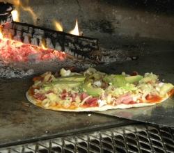 pizza-bar-2