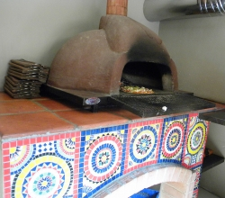 pizza-bar-3