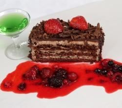 restaurant-13