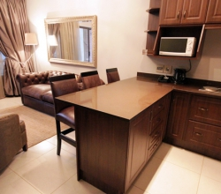 self-catering-rooms-2