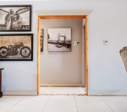 gallery_tramonto_house_03